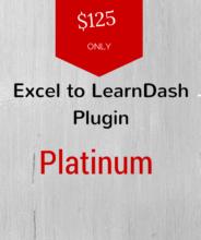 excel-learndash-125