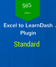 excel-to-learndash-65