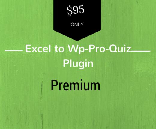 excel-to-wp-pro-quiz