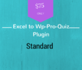 excel-to-wp-pro-quiz-standard