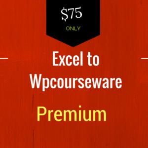 excel-to-wpcourseware-premium
