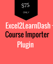 learndash course exporter plugin (1)