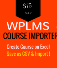 wplmsCourseImport