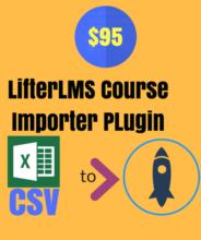 lifterlms course importer plugin (2)